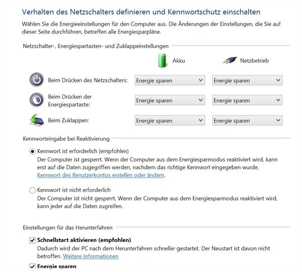 screenshot_windows_energieoptionen_schnellstart_aktivieren
