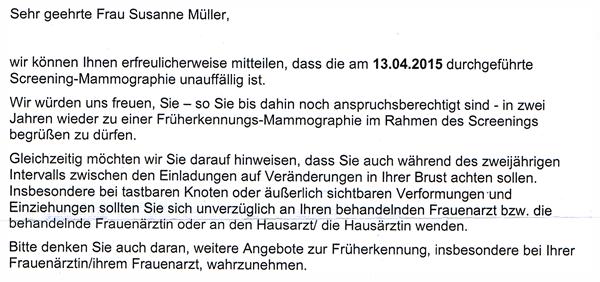 erste_mammografie_ergebnis_2015