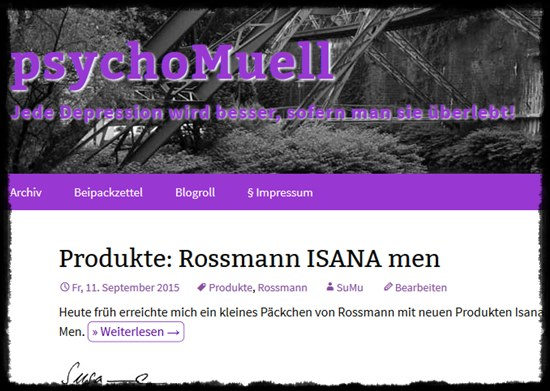 screenshot-psychomuell de-twentythirteen-bis-12-09-2015