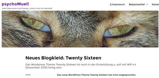 screenshot-psychomuell.de-twentysixteen-ab-13-09-2015