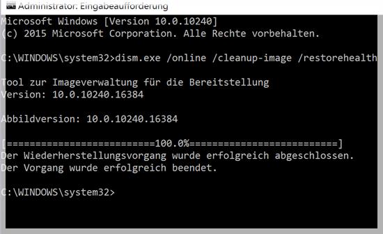 screenshot-command-prompt