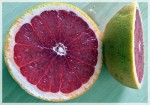 Grapefruit - Wechselwirkung mit Medikamenten