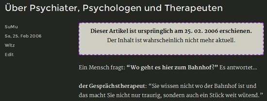screenshot-psychomuell de -17.11.2015