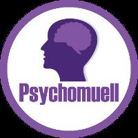 (c) Psychomuell.de