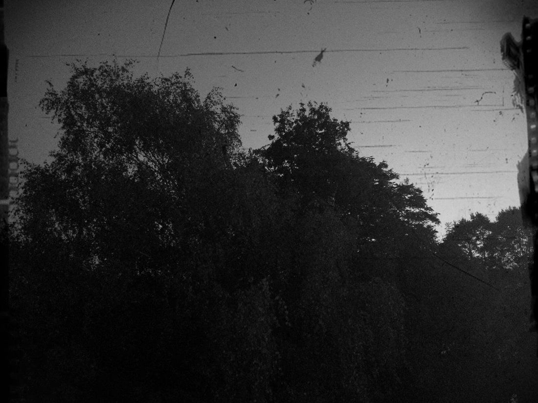 Oktober mit Escitalopram, für den Übergang zur dunklen Jahreszeit