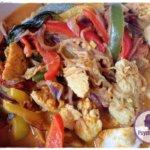 pakchoi-curry-geschnetzeltes-kokosmilch-ingwer-paprika