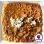 paprika-hackfleisch-suppe-mit-schafskaese