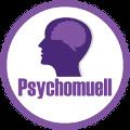 Start psychomuell.de