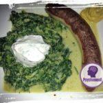 stielmus-mit-bratwurst