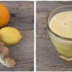 ingwer-shot-mit-zitrone-orange-honig
